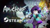 Anuchard – Gameplay Trailer