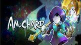 anuchard steam!!