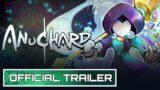Anuchard – Official Xbox Announcement Trailer | E3 2021